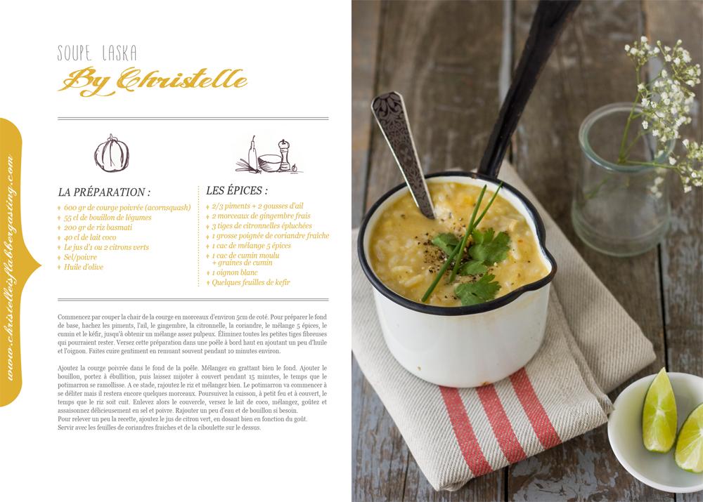 soupe-laksa-potimarron