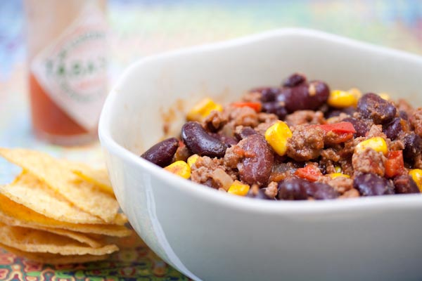 Chili-con-carne-express-7056
