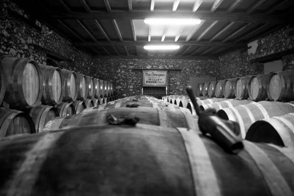 Côtes de Gascogne