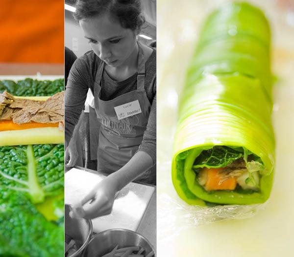 Salon du blog culinaire 3